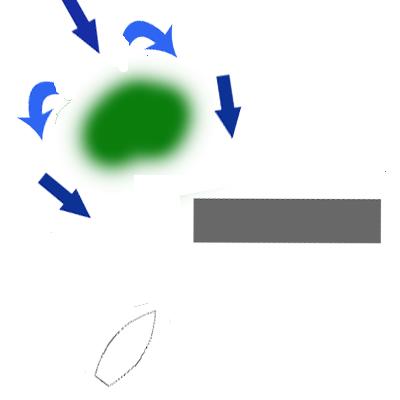 draaiwinden-bij-aanleggen.png